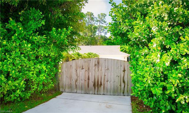 Home for sale in Coconut Creek NAPLES Florida