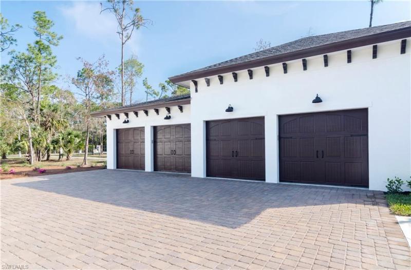 5730 English Oaks, Naples, FL, 34119