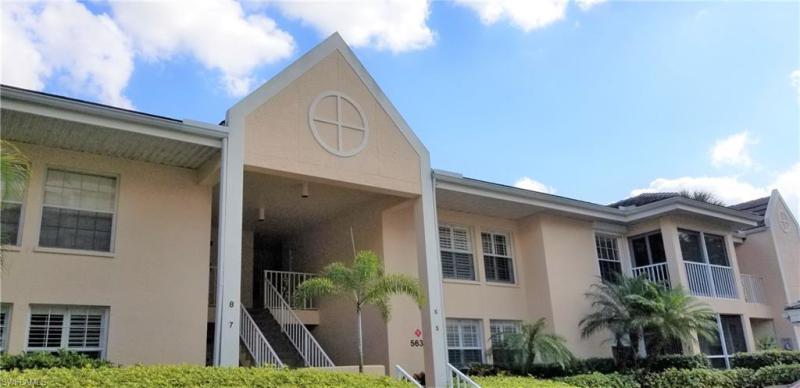 MLS #219013428 for sale in ST SIMONE, Pelican Bay, Naples, FL