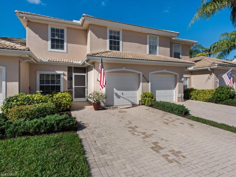 Property ID 220005428