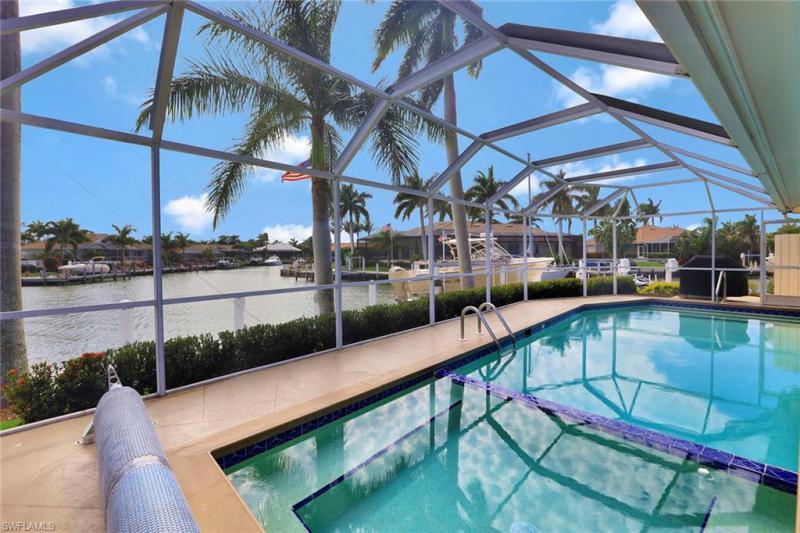 444 Balsam, Marco Island, FL, 34145
