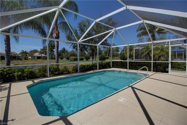 8656  Querce,  Naples, FL
