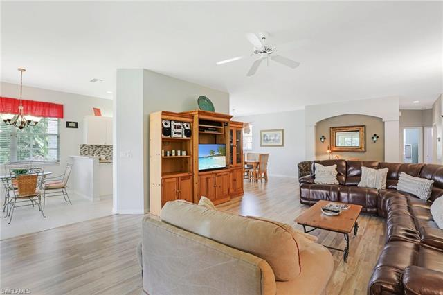 25031 Banbridge Ct #202, Bonita Springs, Fl 34134