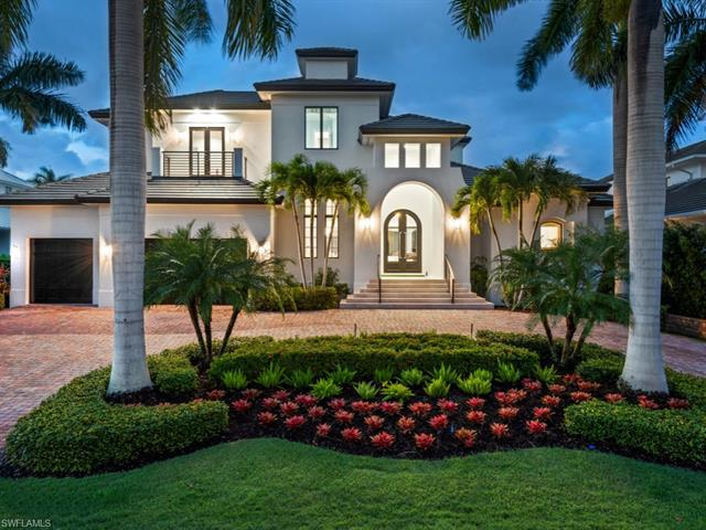 Photo of 675 S 16th AVE, Naples, FL 34102
