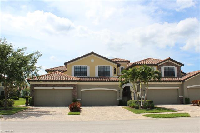 Home for sale in Treviso Bay NAPLES Florida