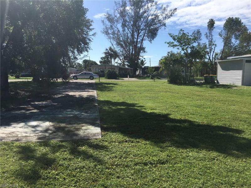 171 Pine Key, Naples, FL, 34114