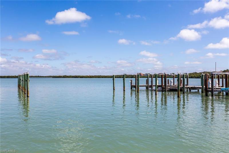 881 Whiskey Creek, Marco Island, FL, 34145