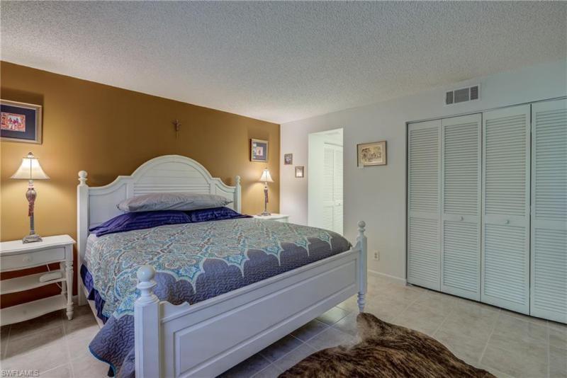 550 Teryl 3, Naples, FL, 34112