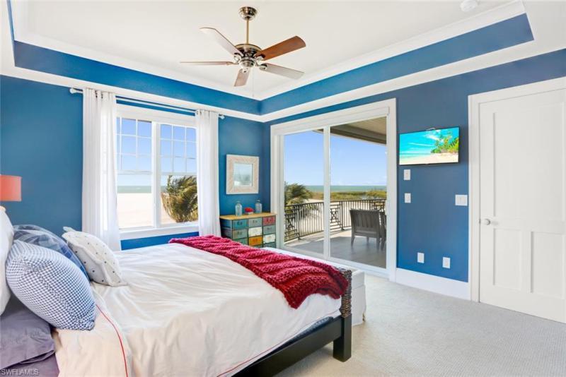 8262 Estero Blvd, Fort Myers Beach, Fl 33931