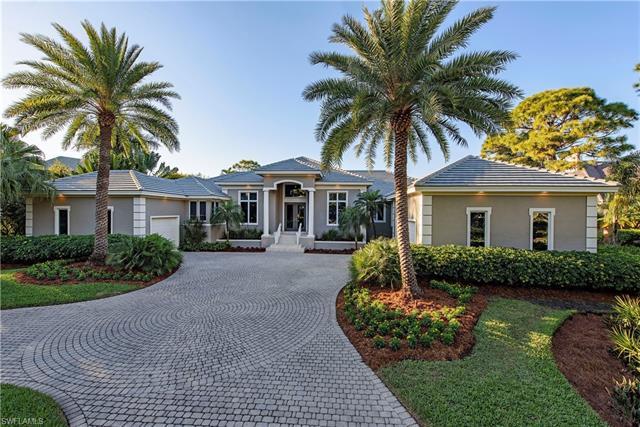 27230  Ibis Cove,  Bonita Springs, FL