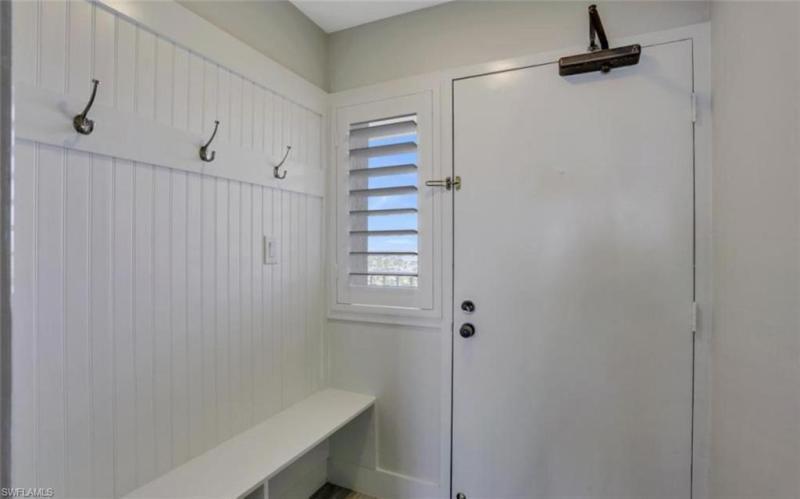 440 Seaview 1906, Marco Island, FL, 34145