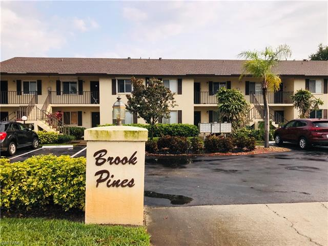 Image for RESIDENTIAL RENTAL FOR SALE IN BROOK PINES SUBDIVISION (COLLIER COUNTY)