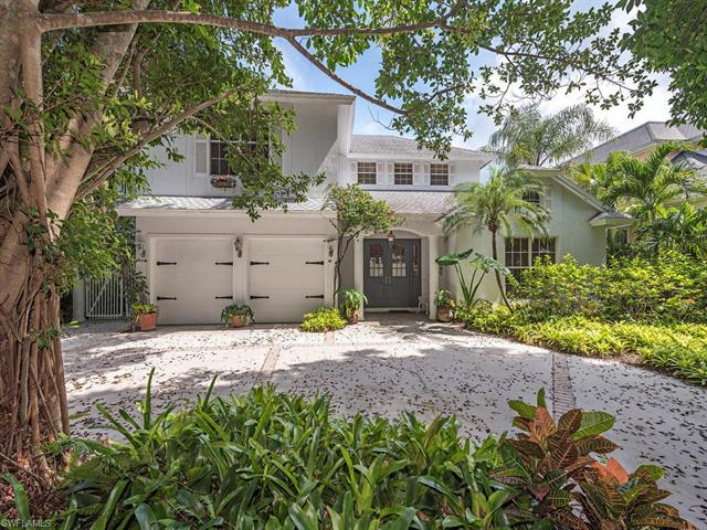 255 N 2nd,  Naples, FL