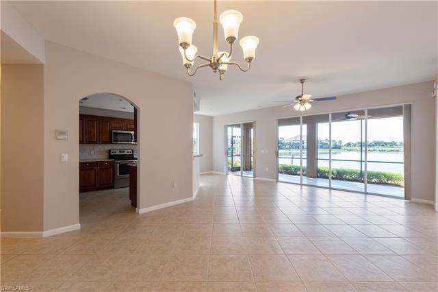 8755 Coastline Ct #101, Naples, Fl 34120