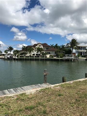 923 Sundrop, Marco Island, FL, 34145
