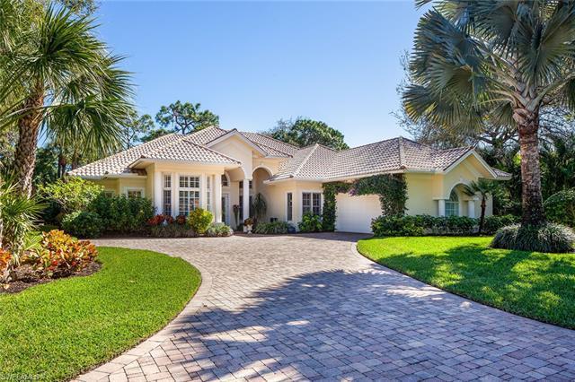 3803  Woodlake,  Bonita Springs, FL