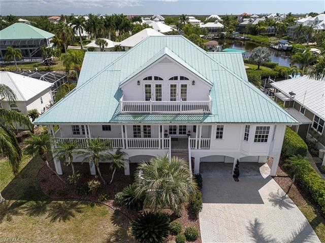 6337  Cocos,  Fort Myers, FL