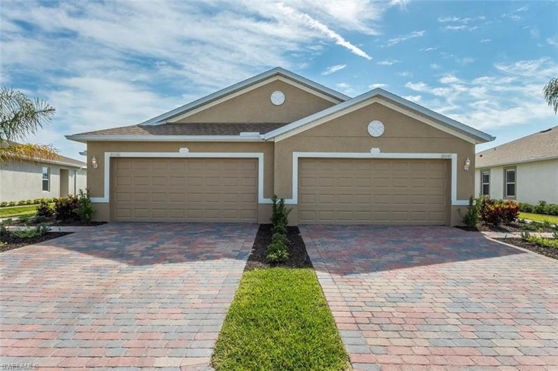 20046  Fiddlewood,  North Fort Myers, FL