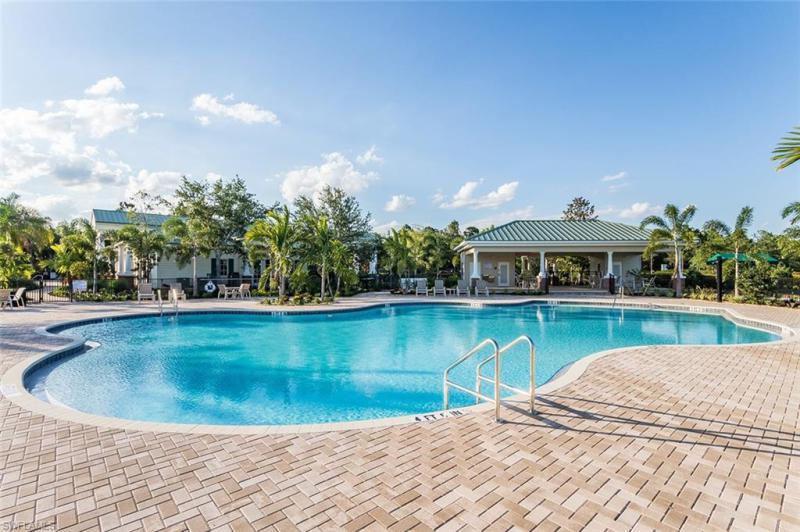 20046 Fiddlewood, North Fort Myers, FL, 33917