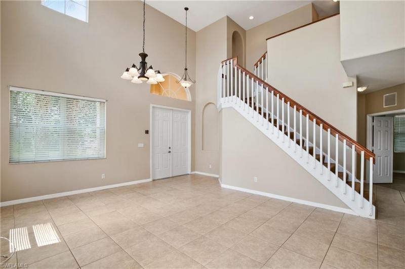 9385 Scarlette Oak, Fort Myers, FL, 33967