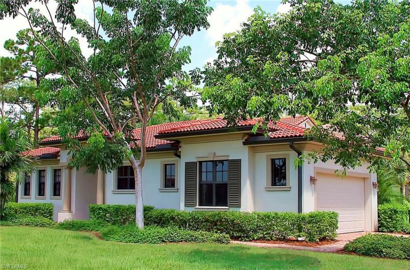 Property ID 219074229