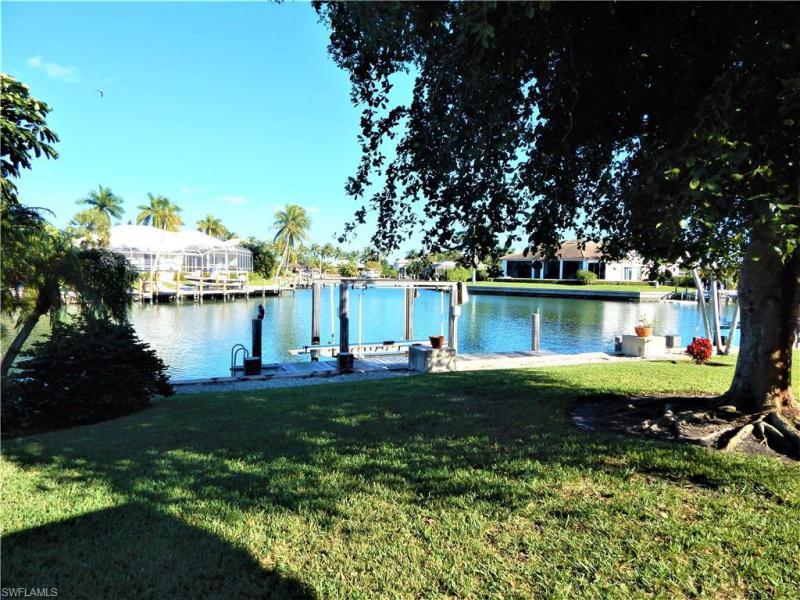 1250 Spanish, Marco Island, FL, 34145