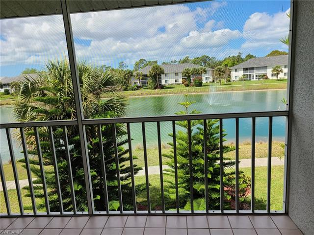 For Sale in OPAL Naples FL