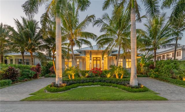 671 S 13th,  Naples, FL