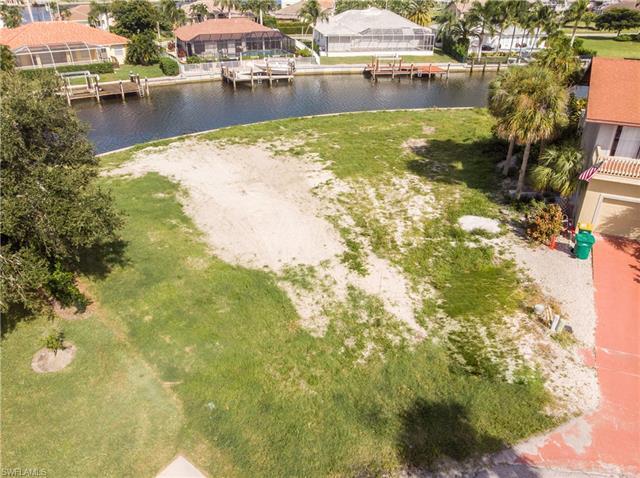 317  Waterleaf,  Marco Island, FL