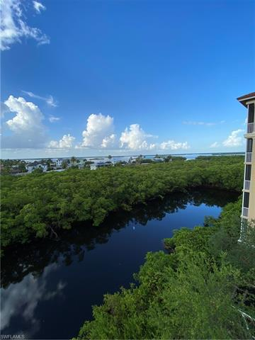 Home for sale in Estero Bayside FORT MYERS BEACH Florida