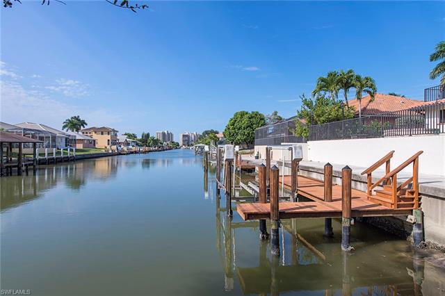 496 Flamingo, Naples, FL, 34108