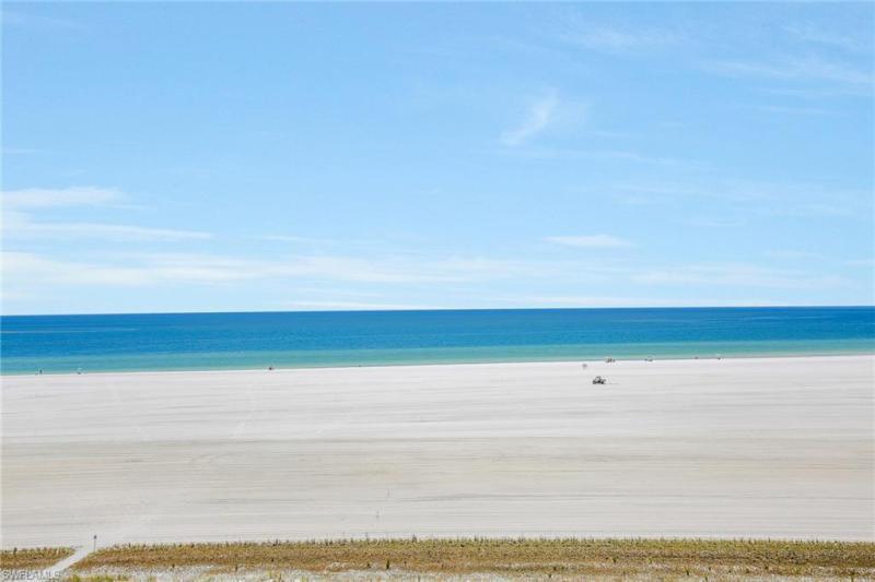 180 Seaview Ct #601, Marco Island, Fl 34145