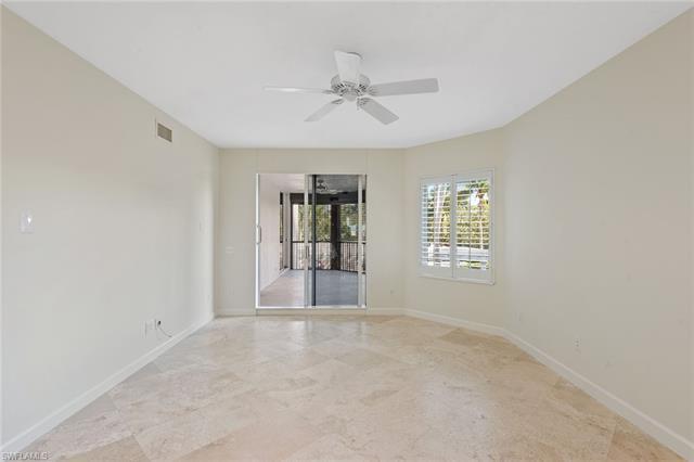 8473 Bay Colony 201, Naples, FL, 34108