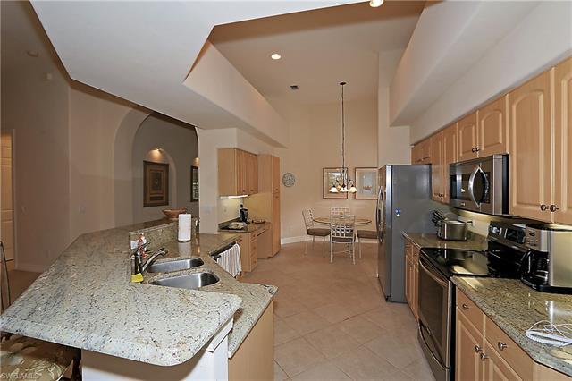 219007296 Property Photo