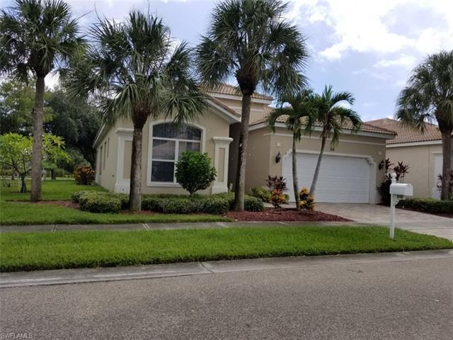 Home for sale in Glen Eagle NAPLES Florida