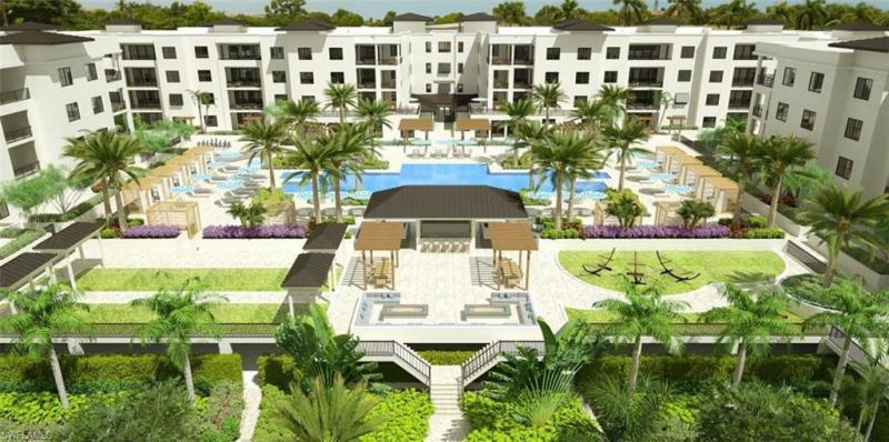 Home for sale in Eleven Eleven Central NAPLES Florida