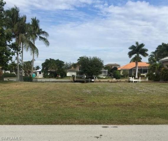 1660 Orleans, Marco Island, FL, 34145