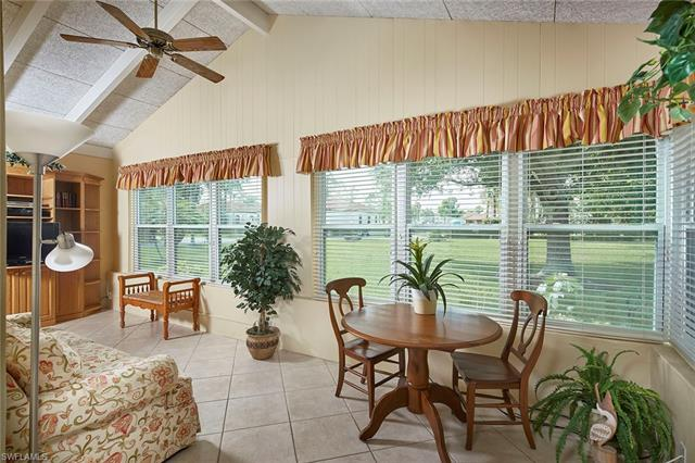 Home for sale in Forest Lakes NAPLES Florida