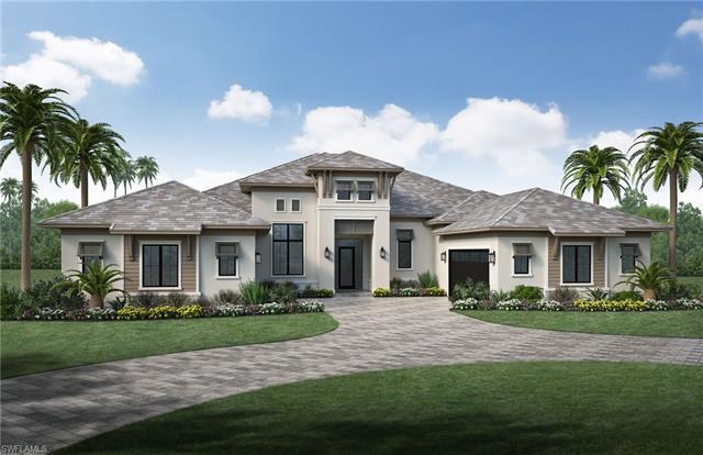 422  West,  Naples, FL