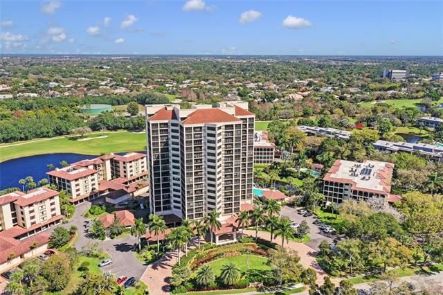 6000  Pelican Bay,  Naples, FL