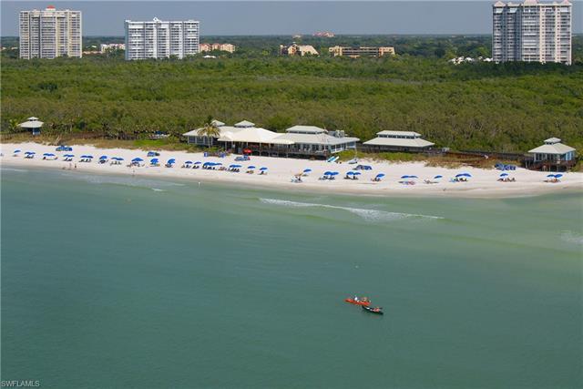 7515 Pelican Bay 1F, Naples, FL, 34108