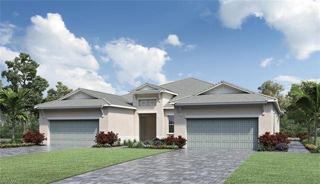 Property ID 219053963