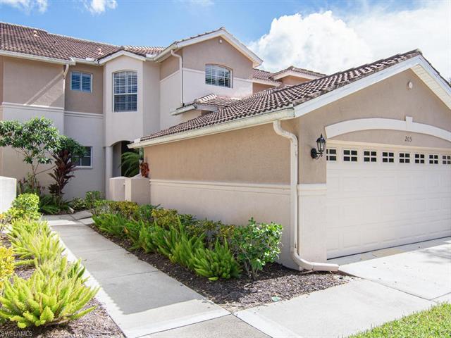 Property ID 219074163