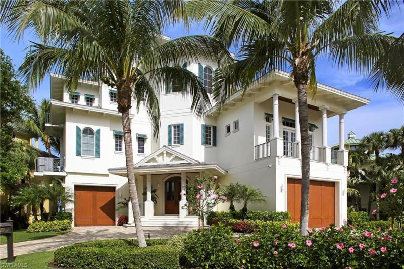 103  Guadeloupe,  Bonita Springs, FL