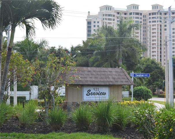 921 S Collier 105, Marco Island, FL, 34145