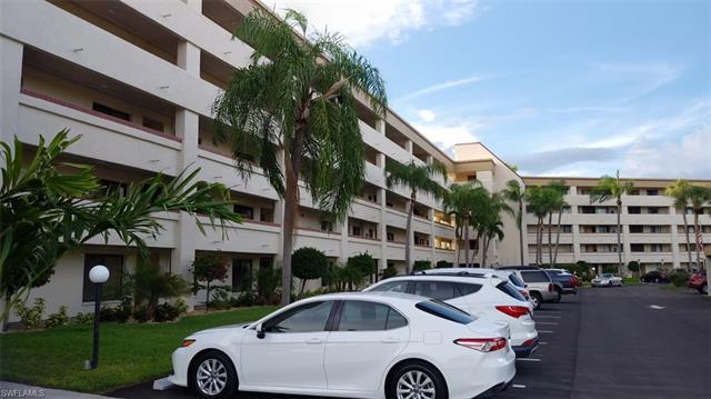 IMAGE 1 FOR MLS #221052063   7430 LAKE BREEZE DR #302, FORT MYERS, FL 33907