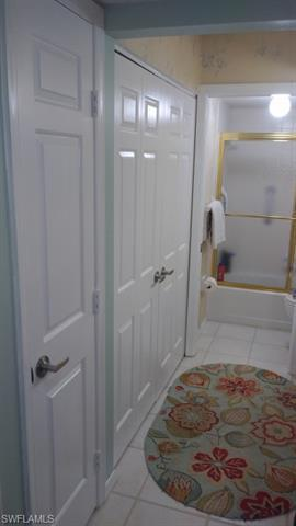 IMAGE 12 FOR MLS #221052063   7430 LAKE BREEZE DR #302, FORT MYERS, FL 33907