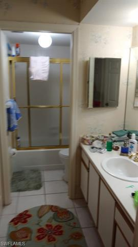 IMAGE 13 FOR MLS #221052063   7430 LAKE BREEZE DR #302, FORT MYERS, FL 33907