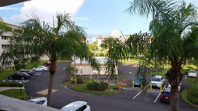 IMAGE 2 FOR MLS #221052063   7430 LAKE BREEZE DR #302, FORT MYERS, FL 33907