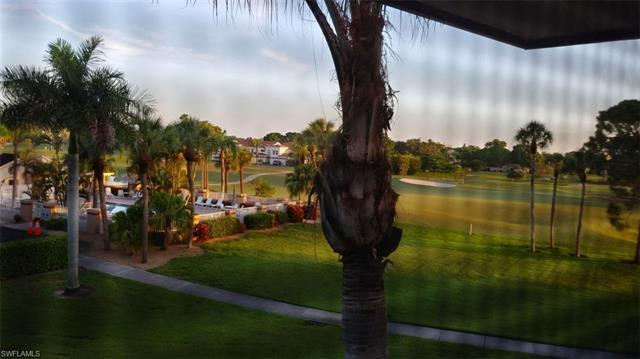 IMAGE 5 FOR MLS #221052063   7430 LAKE BREEZE DR #302, FORT MYERS, FL 33907